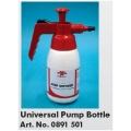 Wurth Pump Spray Bottles