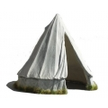 M01 Bell Tent