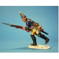 LEUT01 Prussian Grenadier Advancing #1