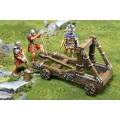 CS000841 Roman Catapult set 2