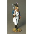 PFL02A French Officer 66th Line Company