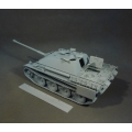 JP Pre Order German Jagdpanther and details